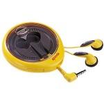 sony sport series fontopia water resistant earbud headphones