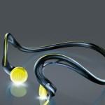 Sennheiser/Adidas PMX 680 Sports Earbuds Review