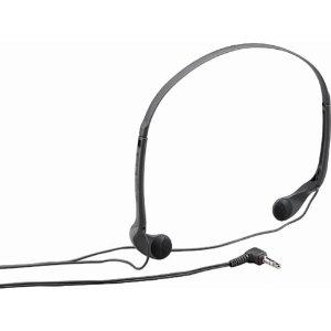 Bluetooth headphones wireless single - wireless headphones skullcandy bluetooth sport