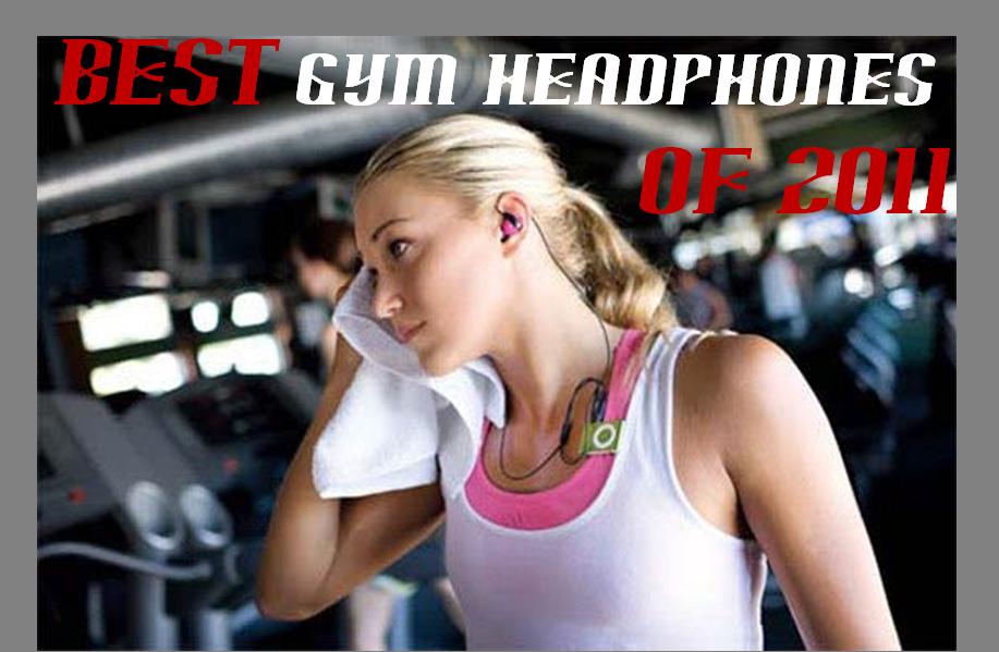 Wireless headphones sport jaybird - durable sports headphones