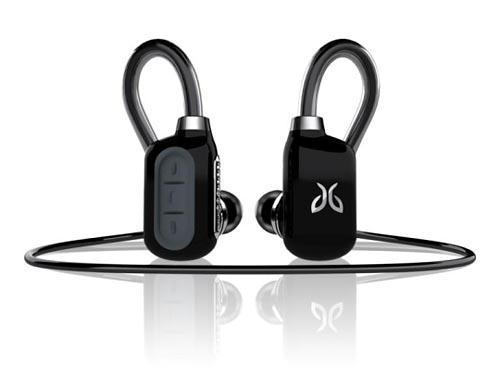 Wireless headphones running plantronics - headphones sony running