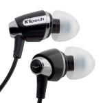 Klipsch Image S4 In-Ear Headphones Review