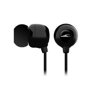 Laird Hamilton Signature Waterproof Headphones Review