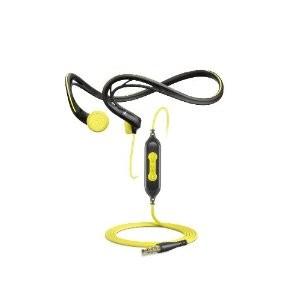 Sennheiser Adidas PMX 680i Sports Headset Review