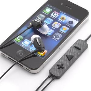 Best iPhone Workout Headphones