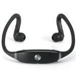 Motorola S9-HD Bluetooth Sports Headset Review