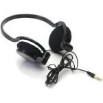 Grado iGrado Headphones Review