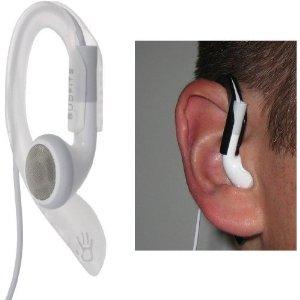 BudFits Ear Hook