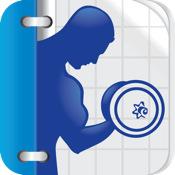 Fitness Buddy App