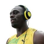 Usain Bolt Partners with SOUL Electronics