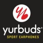 Yurbuds Adds New Design to Ironman Series Earphones