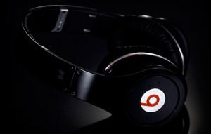 2012 Olympics Propel Beats Headphones Sales