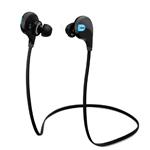 Bose earbuds koss - wireless earbuds workout bose