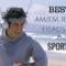 AM FM Radio Headsets – Keeping it Old School