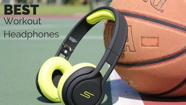 Best Sport Headphones For Iphone