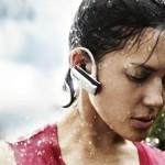 Best Sweat Resistant Workout Headphones in 2017