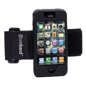 Tuneband Iphone