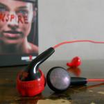 Yurbuds Ironman Series In-ear Sport Headphones Review
