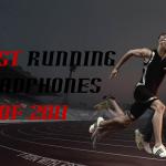 Best Running Headphones of 2011