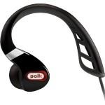 Polk Audio UltraFit 3000 Headphones Review