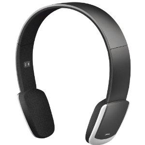 Jabra HALO 2 Bluetooth Sports Headset