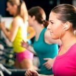 3 Cute Workout Headphones for Women