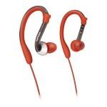 Philips ActionFit Earhook Headphones Review