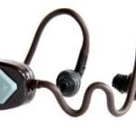 Arriva Leo Bluetooth Headphones Review