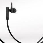Jaybird Freedom Bluetooth Headphones Get 40% Smaller